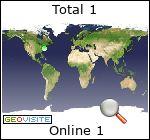 ciências da terra